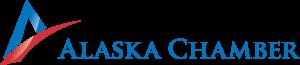 Alaska Chamber Logo
