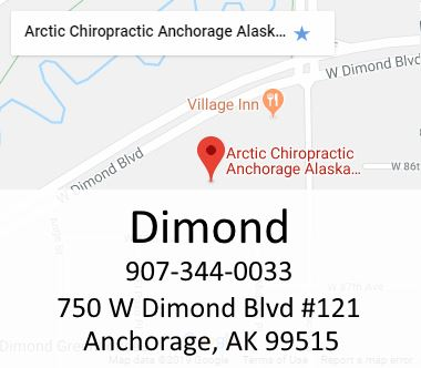 dimond location