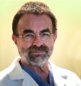 Dr. Gruenwald
